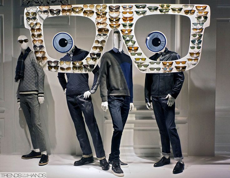 saks fifth avenue merchandising Saks fifth avenue - fashion designer encyclopedia - clothing, century, women, men, style, new, body, history, dresses, world.