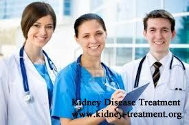 Occurrence of Hypocalcemia in Kidney Failure http://www.kidney-treatm... http://renalcalculi.net/mild-kidney-failure.html