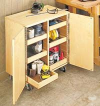 208 best Woodworking plans images on Pinterest | Furniture plans ...
