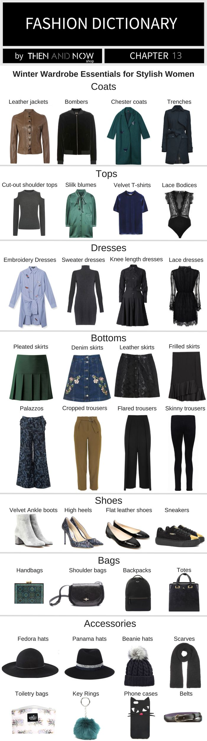 winter-wardrobe-essentials-for-stylish-women