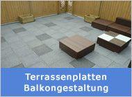 http://www.warco.de/epages/63086075.sf/de_DE/?ObjectPath=/Shops/63086075/Categories/Terrasse-Balkon