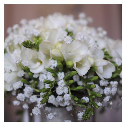 bouquet da sposa di arte fiori brescia- foto di matrimonio www.maisonstudio.it ©