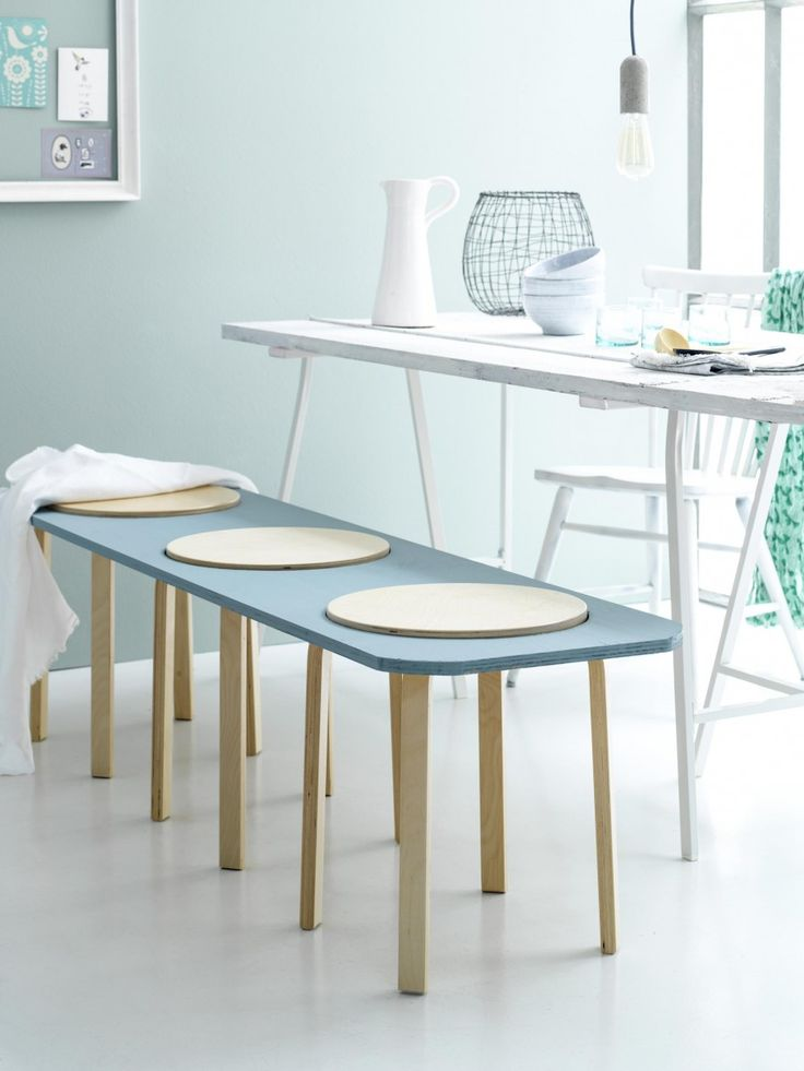194 best images about vtwonen diy on pinterest diy wall. Black Bedroom Furniture Sets. Home Design Ideas