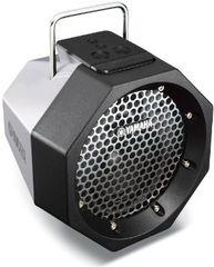 Yamaha PDX-B11 Portable Bluetooth Speaker