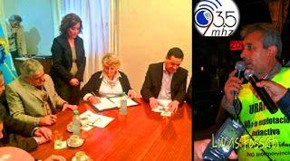 ANDRÉS Z POLÍTICA Y CULTURA: San Juan, Argentina, Noticias, mundo: Chubut es área de sacrificio minero?