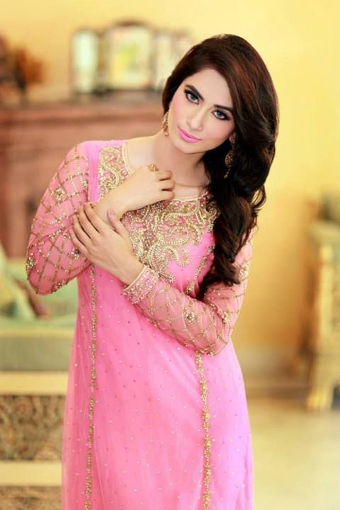 eid 2013 Party Dresses For Women | Suffuse Eid Party Wear Dresses Collection 2013 For Women 006