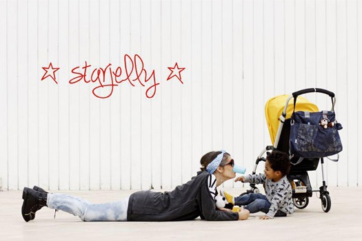 9instyle | STARJELLY