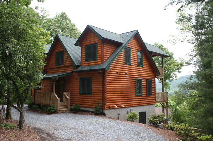 windwept vistas boone nc log cabin rentals windswept