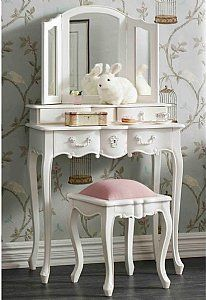 Unique, stylish and quality.  Those three words describe our range of handpicked furniture for the ultimate child's room that will rival anything you see in those glossy magazines.