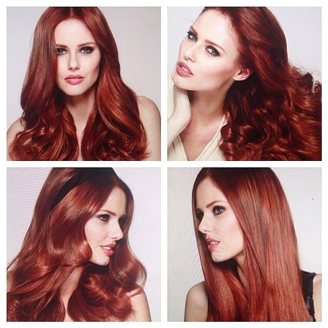 .@Alyssa Campanella / Jumpers & Jasmine | A sneak peek of what I've been working on this week. Regram and photos by @fa... | Webstagram