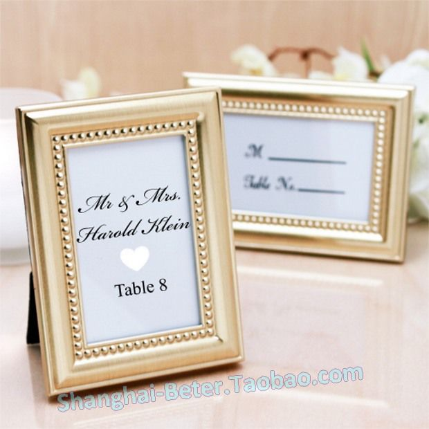 1388 best taobao wedding favors images on pinterest wedding httpdetail1688offer521130675470ml junglespirit Images