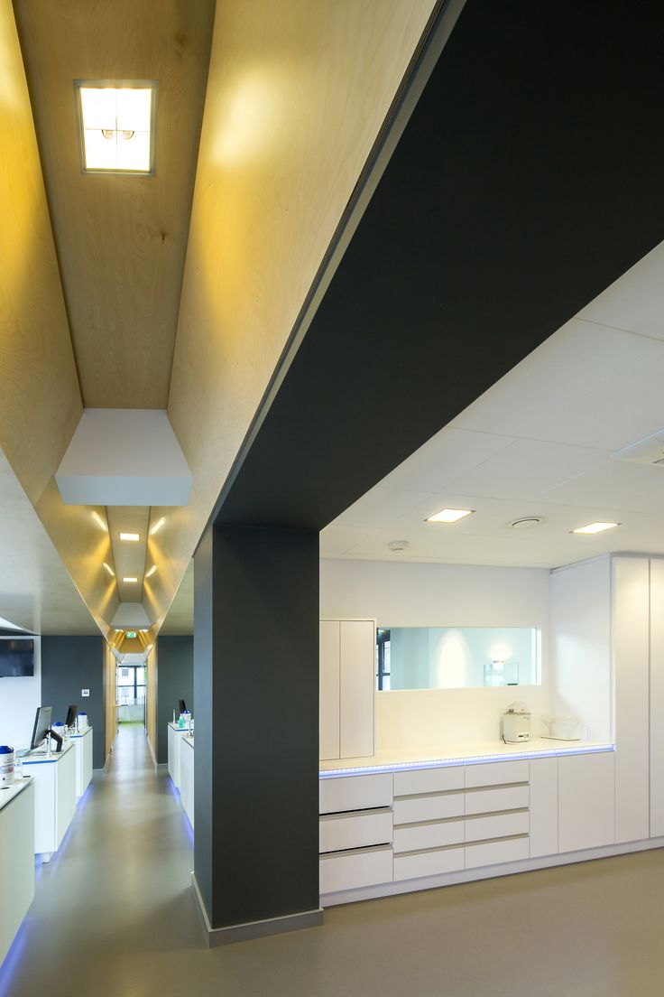 379 Best Images About Dental Interior Clinic On Pinterest