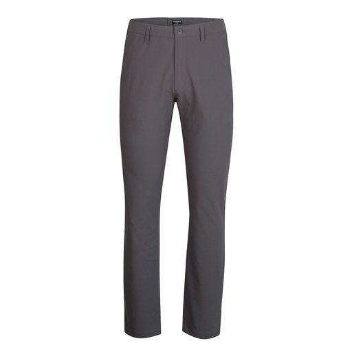 Loopback Trousers - Tapered | Rapha