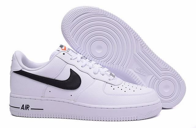 air force 1 femme blanche 40