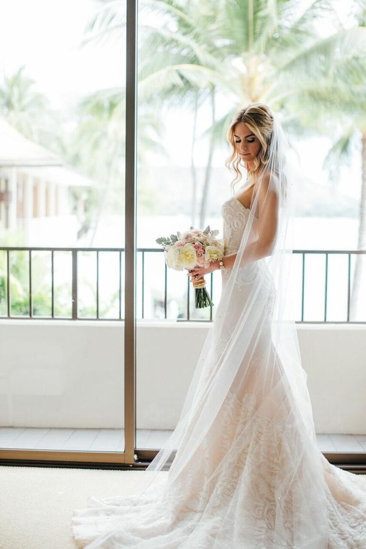 Ideas & Advice by The Knot in 2020 wedding