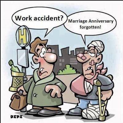 Best Funny Anniversary Jokes Images On Pinterest Funny Stuff