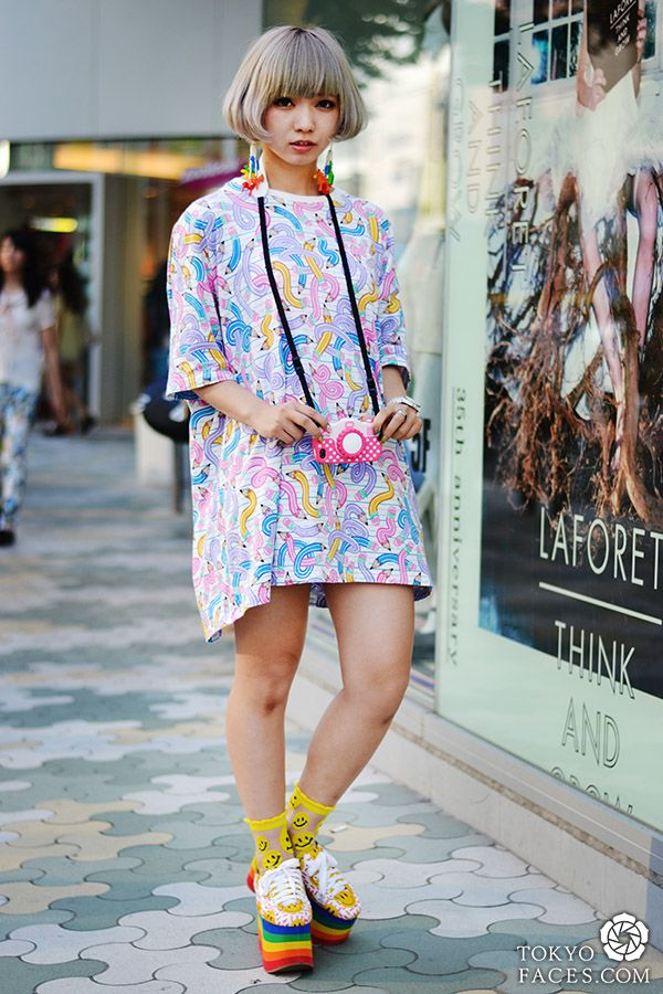 1000 Ideas About Tokyo Fashion On Pinterest Harajuku Harajuku Girls And Street Fashion