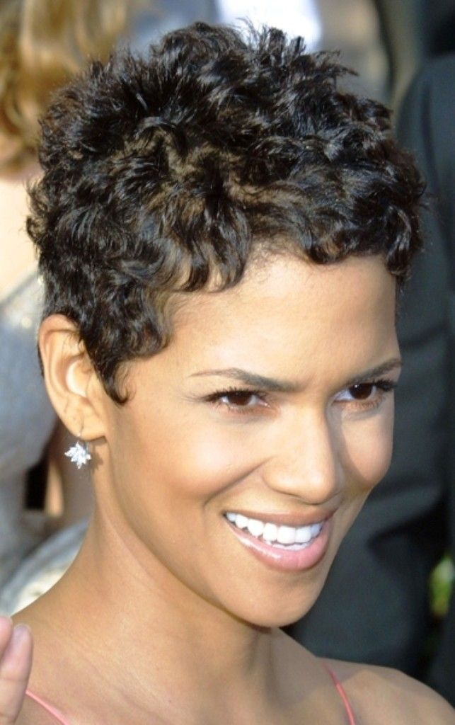 layered haircuts for faces 1000 ideas about haircuts for curly hair on 1048