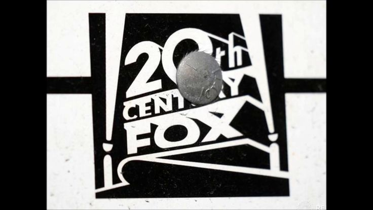 Shares of 21st Century Fox slightly up after quarterly results; Sky deal...