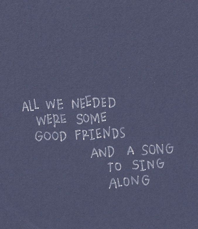 1000+ College Friendship Quotes On Pinterest