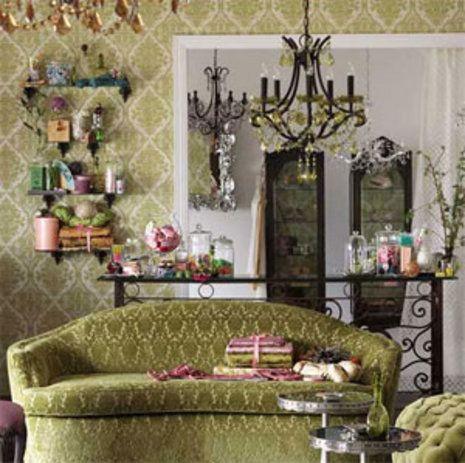 french bohemian style decor. moroccan decor french bohemian decor
