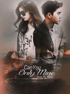 ALANA YUEN [Mochaccino]: Can You Only Mine