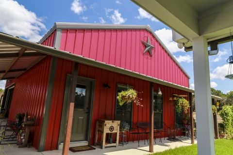 1000 Ideas About Mueller Steel Buildings On Pinterest