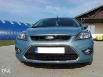Ford Focus ll 1.6 TDCI Titanium