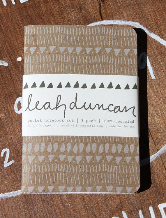 images about Creative notebook cover design