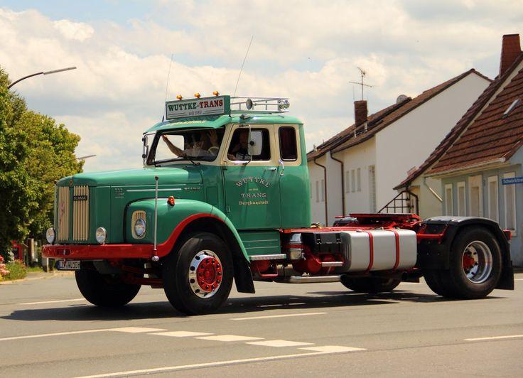 2140 besten scania hauber trucks bilder auf pinterest. Black Bedroom Furniture Sets. Home Design Ideas