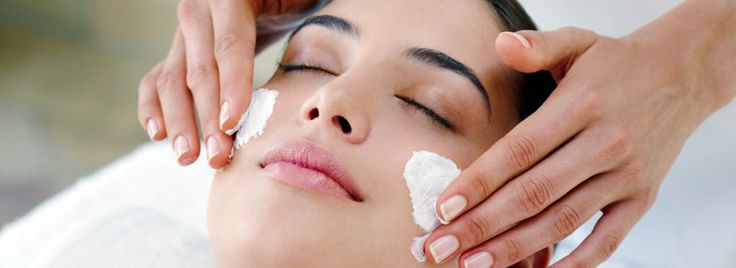 Shari's Skin & Body Esthetics | Beauty Salon Calgary | Kensington Village, YYC