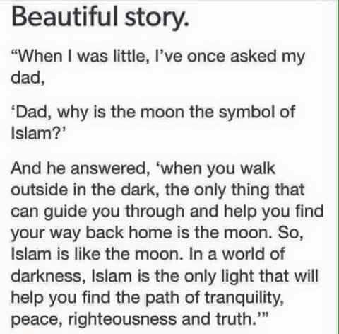 How beautiful -