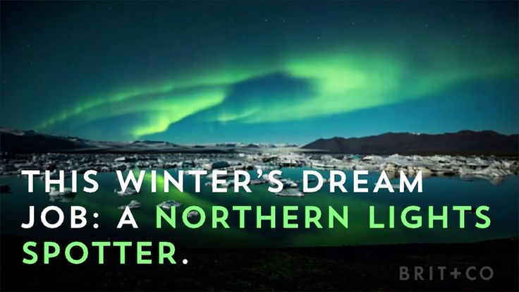5 Perfect Places for Stargazing in the US [Video] | Northern lights, Romantic travel, Michigan travel
