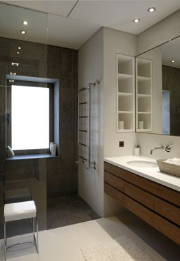 rs apartment by mariagroup residence residential highend custommade apartment bathroom design interiorsbeirutlebanonsinkbathrooms