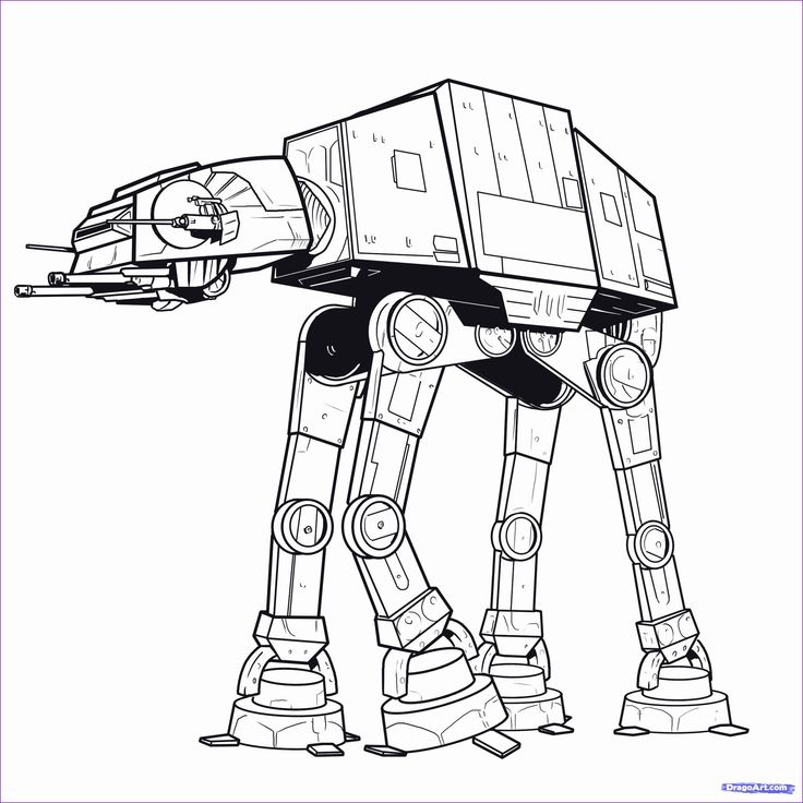 Luke Skywalker Coloring Pages Awesome 41 Darth Vader