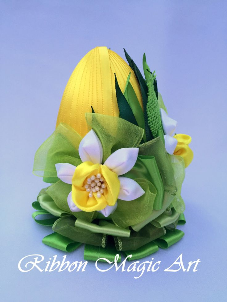 A personal favorite from my Etsy shop https://www.etsy.com/listing/270901991/easter-eggs-easter-decoration-foam