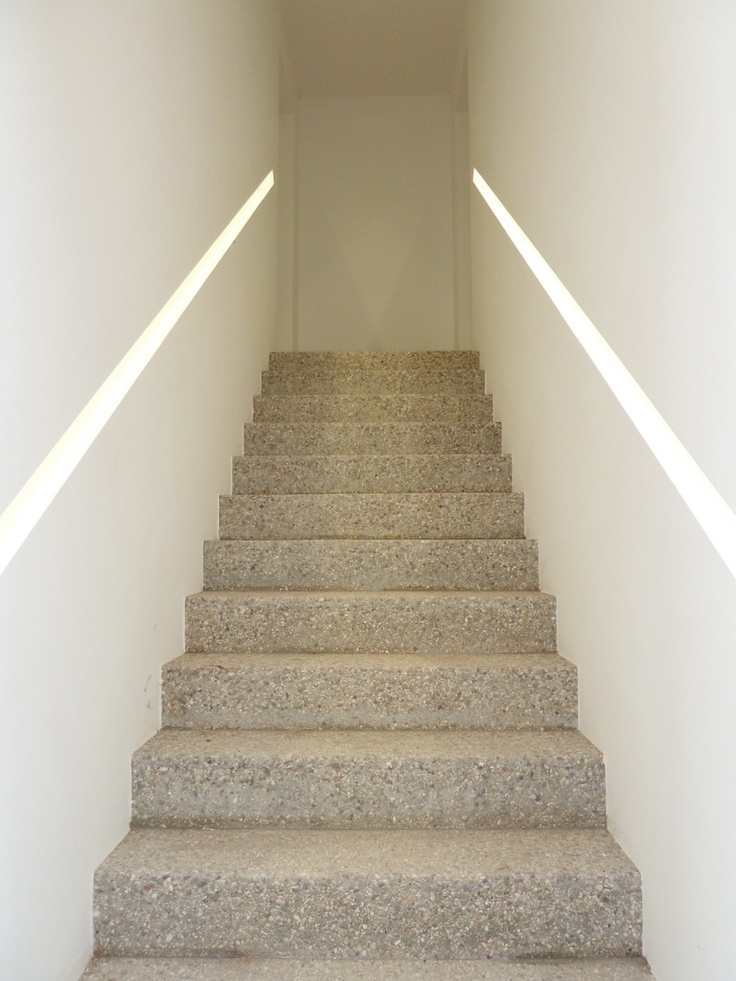 Best 21 Best Ideas About Led Lighted Handrail On Pinterest 400 x 300
