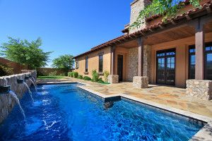 Resurfacing your pool? The benefits of plaster versus Pebble Tec® | Scottsdale - Homes for Sale & Real Estate in Scottsdale AZ | AZ Golf Hom...