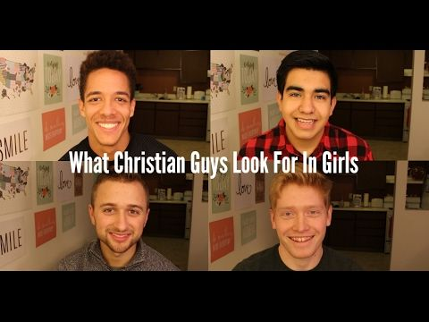 kennard christian single men 5 best gay christian dating sites the site has millions of christian gay men and we've tried each and every one of the gay christian dating websites.
