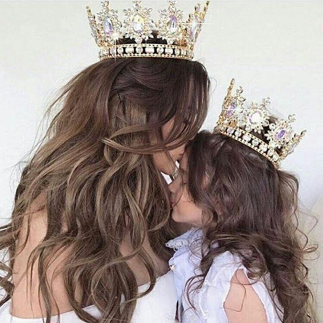 🌸 Sigam { @closettdasmulheres }  #rainha #princesa #lindo #amei #divo #luxo #inspiration #lindas #divas #tagood #dicaspravoces #bomgostodasmeninas #modaparameninas #looksdegrife #loucaporcompras #looks #linda #instablog #instagram #followme  #instalikes #likesforlikes #likes4likes