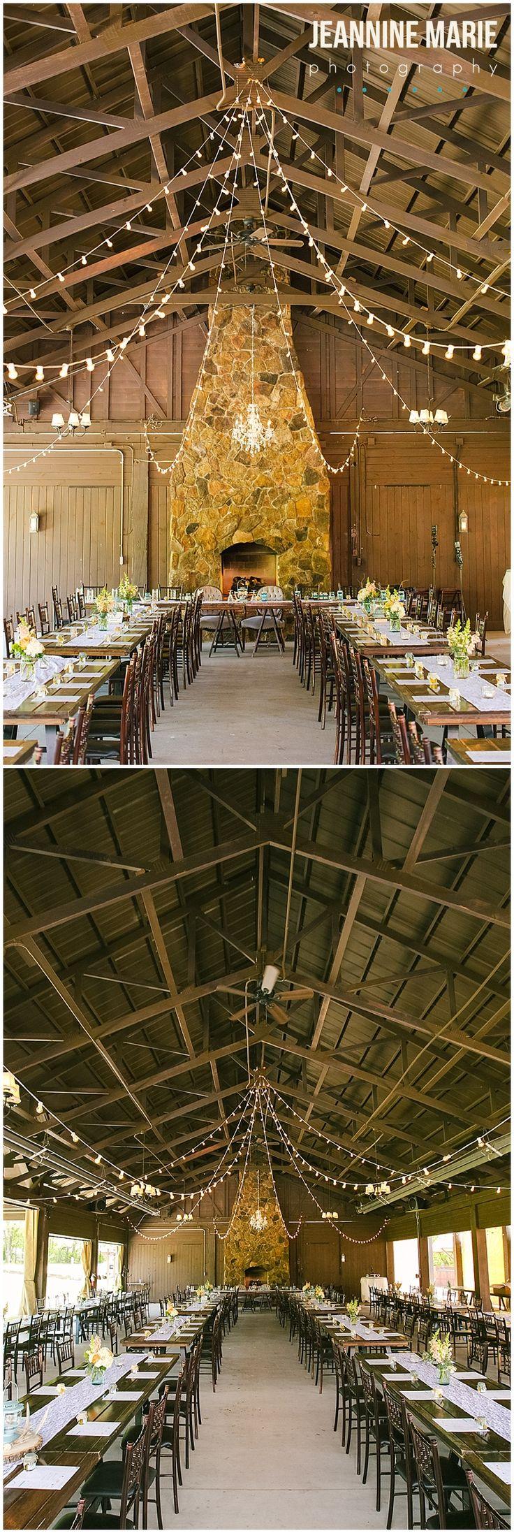 Spring Wedding Rustic Wedding VenuesWedding 526