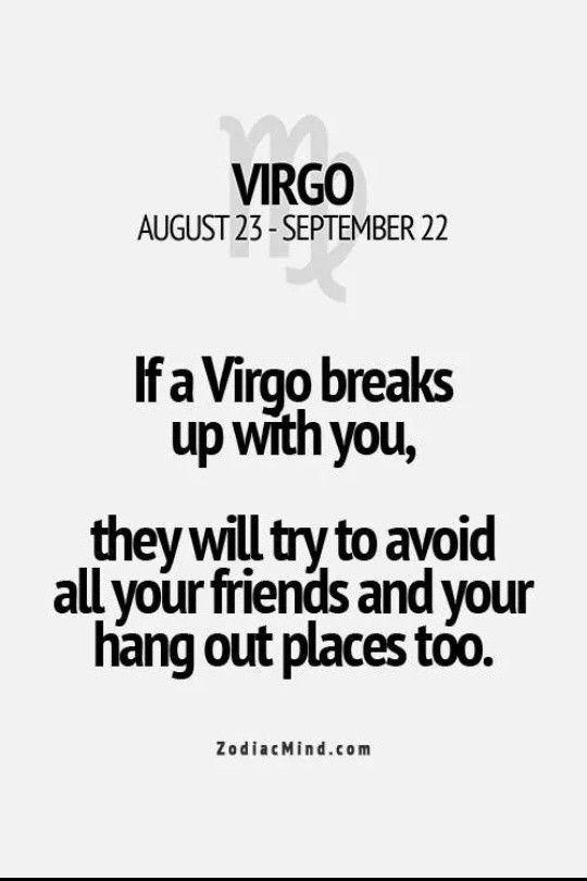 how to get a virgo man to love you