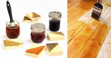 7+formas+de+hacer+barniz+casero+para+maderas