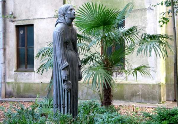 Baroni-Bonnin-bronze-Staglieno.jpg (600×420)