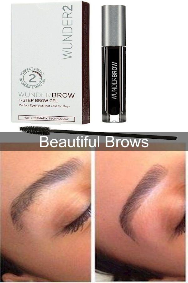 Eyebrow Cosmetics Natural Brow Shape Where Should Eyebrows Start Eyebrows Cosmetics Natural Cosmetics Brow Shaping
