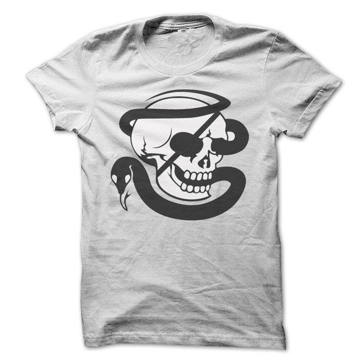 358 best Zombie T-shirts images on Pinterest | Hoodie sweatshirts ...