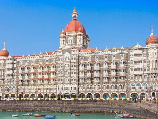 Mumbai - Google Search