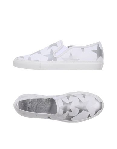 GIVENCHY Sneakers. #givenchy #shoes #low-tops