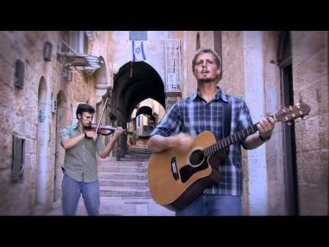 """I Believe"" | Joshua Waller | Official Music Video"