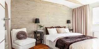 Znalezione obrazy dla zapytania przytulna mała sypialnia